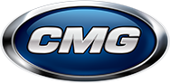 CMG Roofing Contractors Michigan