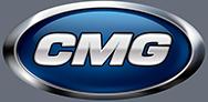 CMG Roofing Contractors Michigan