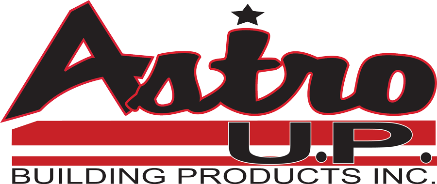 Siding Contractor - Astro UP Building Products Michigan