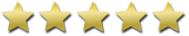 FIVE STAR RATING Contractors Marquette Reviews