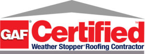 Superior Roofing - GAF CERTIFIED ROOFING CONTRACTOR