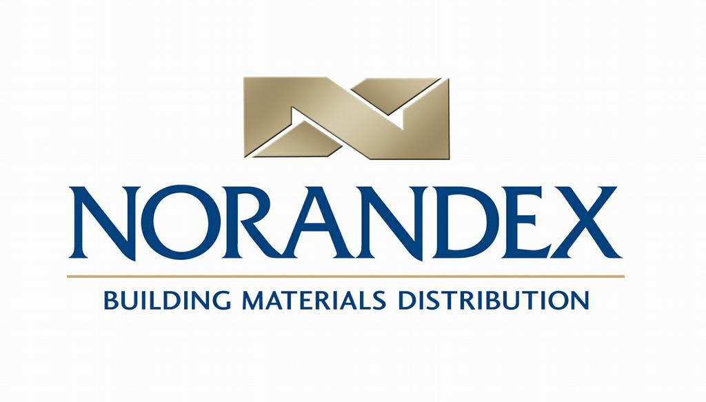 NORANDEX BUILDING MATERIALS DISTRIBUTION MICHIGAN