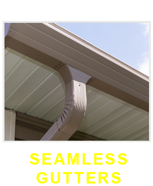 Seamless Gutters Munising Michigan , Marquette Michigan