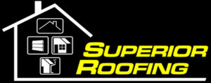 Superior Roofing Michigan