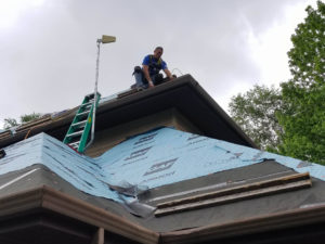 Roofing Contractors Michigan, Metal Roofing in Munising , Metal Roofing in Esky , Metal Roofing in MQT